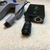 N64>MIDI Controller and MIDI Port View